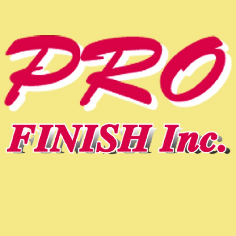 Pro Finish Inc. has collision repairs unsurpassed at Kent, WA, 98032. Our collision structural repair equipment is world class.