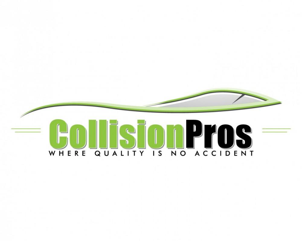 Collision Pros Inc. Corporate, Auburn, CA, 95602