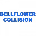 We are Bellflower Collision! With our specialty trained technicians, we will bring your car back to its pre-accident condition!