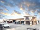 Imperial CA Tucker Auto Body & Towing, Inc. body shop reviews. Collision repair near 92251. Tucker Auto Body & Towing, Inc. for auto body repair.