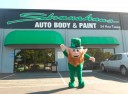 We are a high volume, high quality, Collision Repair Facility located at Sacramento, CA, 95824. We are a professional Collision Repair Facility, repairing all makes and models.