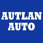 Autlan Auto Body & Paint Victorville CA 92392 Logo. Autlan Auto Body & Paint Auto body and paint. Victorville CA collision repair, body shop.