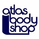 Atlas Body Shop 922 Carson Street  San Antonio, TX 78208 Auto Body and Painting Specialists. Collision Repair Experts.