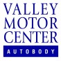 Valley Motor Center Autobody Van Nuys California San Fernando Valley 91411