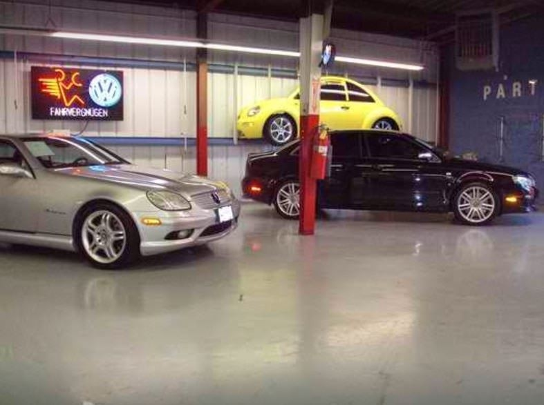 Hustead's Collision Center Berkley North - We are a professional quality, Collision Repair Facility located at Berkeley, CA, 94710. We are highly trained for all your collision repair needs.