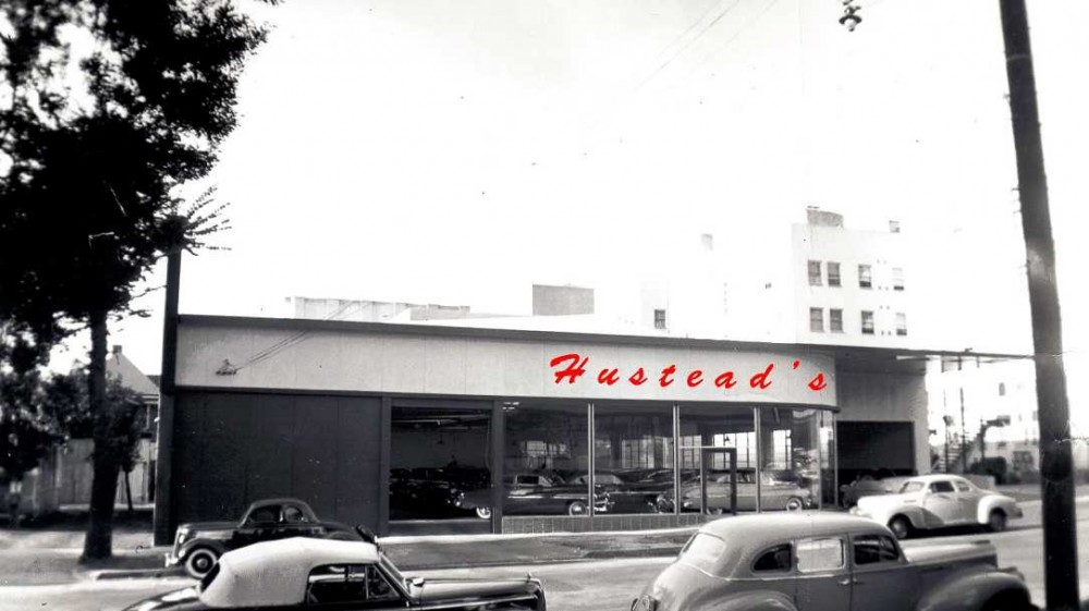 Videos Hustead S Collision Center Berkeley Ca Auto