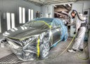 Painting technicians are trained and skilled artists.  At Aerco Collision, we have the best in the industry. For high quality collision repair refinishing, look no farther than, Altoona, WI, 54720.