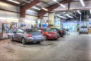 We are a state of the art Collision Repair Facility waiting to serve you, located at Altoona, WI, 54720.