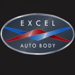 Excel Auto Body is located in Klamath Falls, OR, 97603. Stop by our shop today to get an estimate!