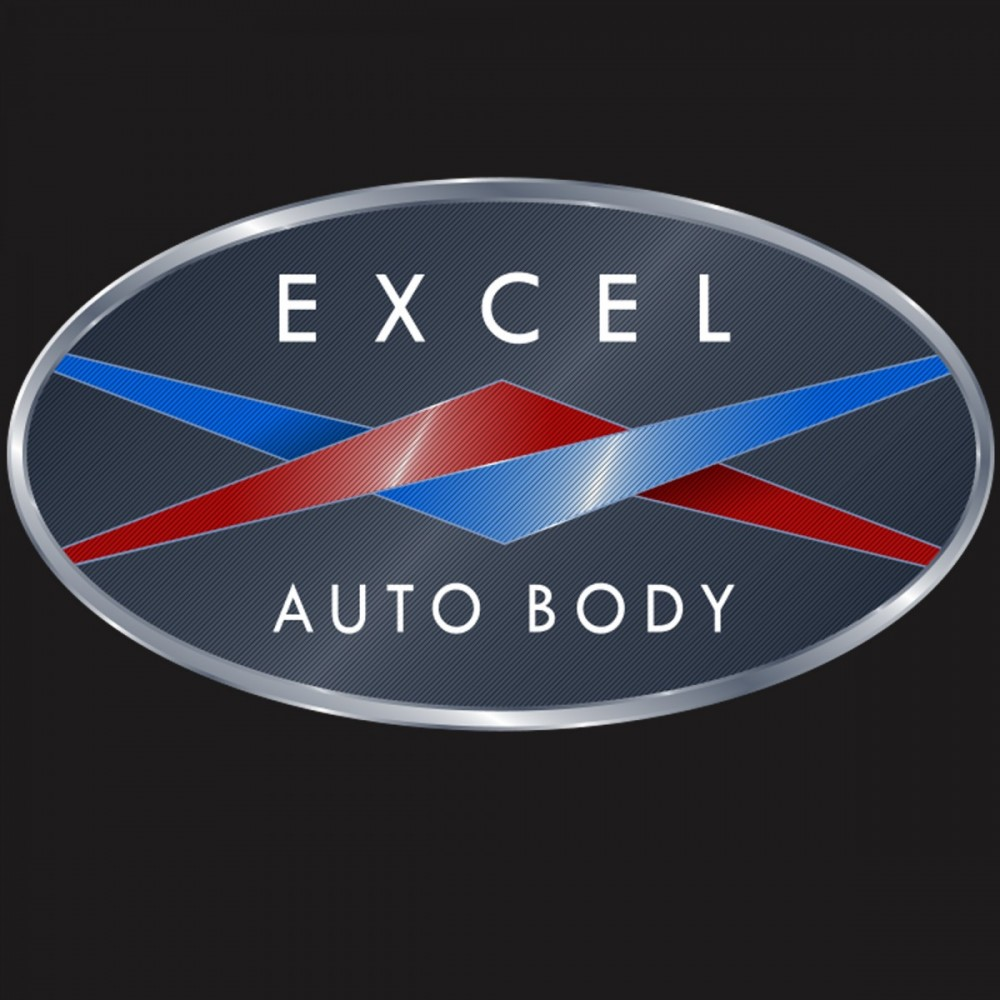 We are Excel Auto Body, located in Klamath Falls! With our specialty trained technicians, we will bring your car back to its pre-accident condition!