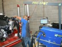 All of our body technicians at Shiro's Collision Center, Llc, Campbell, CA, 95008, are skilled and certified welders.