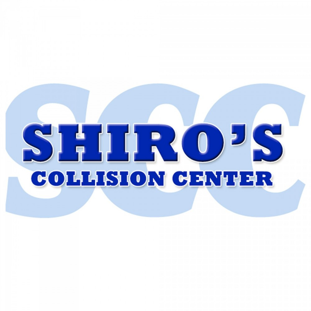 Collision repairs unsurpassed at Campbell, CA, 95008. Our collision structural repair equipment is world class.