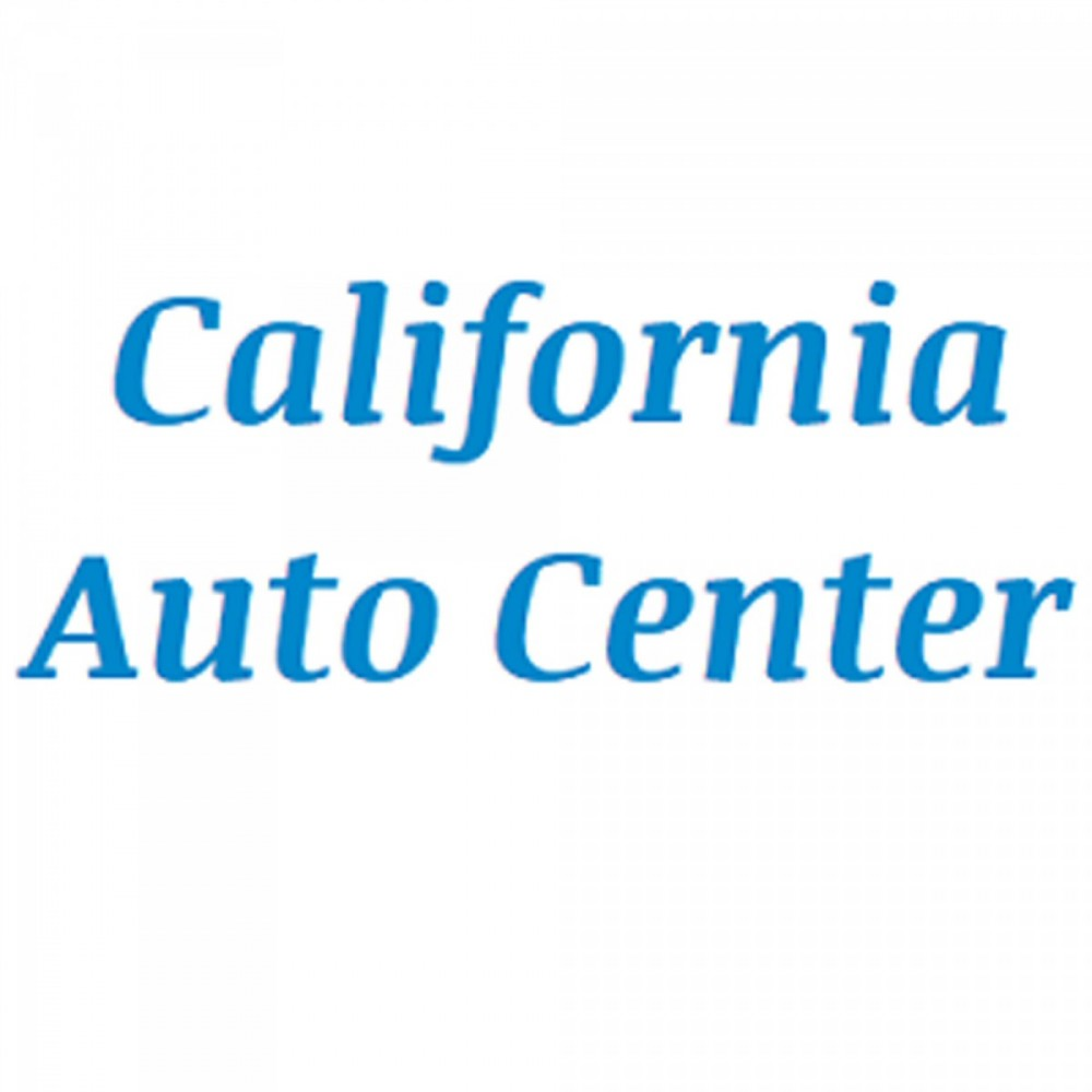 California Auto Center - We are a state of the art Collision Repair Facility waiting to serve you, located at La Habra, CA, 90631.