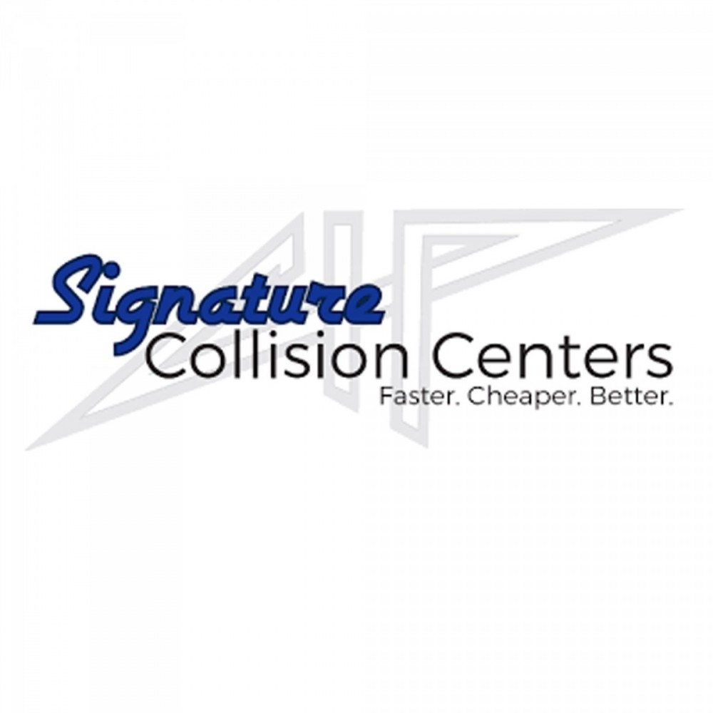 We are Centrally Located at Baltimore, MD, 21206 for our guest's convenience and are ready to assist you with your collision repair needs.