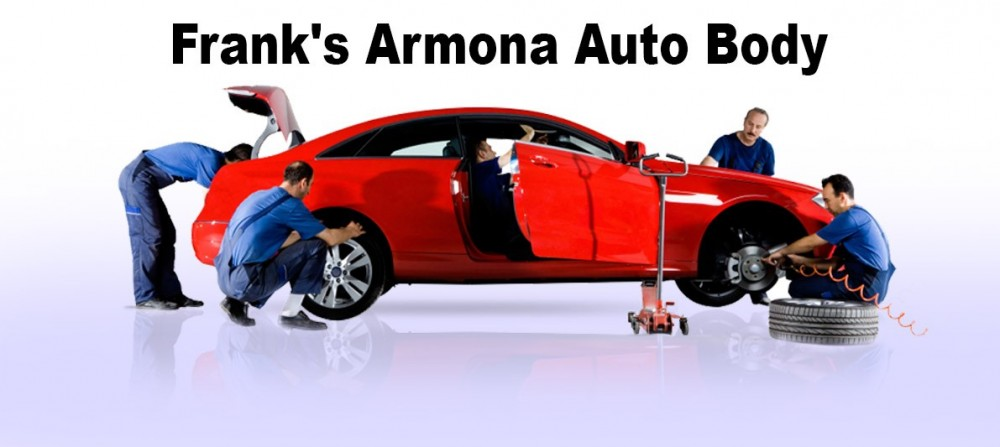 Collision repairs unsurpassed at Armona, CA, 93202. Our collision structural repair equipment is world class.