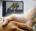 Able Body Shop - At Anchorage, we're conveniently located at AK, 99501, and are ready to help you today!