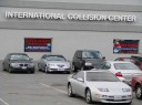 At International Collision Center, located at Rockville, MD, 20850, we have friendly and very experienced office personnel ready to assist you with your collision repair needs.