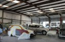 We are a state of the art Collision Repair Facility waiting to serve you, located at [Charleston, SC, 29414