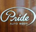 Pride Auto Body - Van Nuys (Oxnard St.) 15106 Oxnard St.  Van Nuys, CA 91411 Auto Body & Painting Professionals.