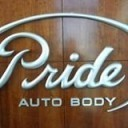 Pride Auto Body - Van Nuys (Ford Auto Body) 