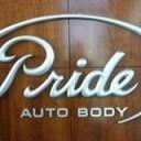 Pride Auto Body - Van Nuys (Ford Auto Body)  7857 Sepulveda Blvd. Van Nuys, CA 91405   Automobile Collision Repairs.
