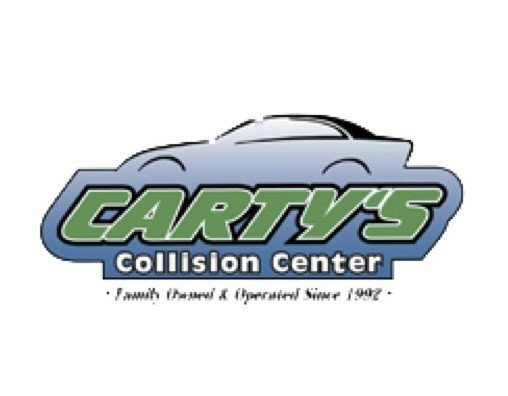 Carty's Collision Center