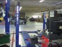 Pride Auto Body - Haskell Ave., Van Nuys, Ca