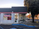 We are centrally located at Modesto, CA, 95354 for our guest's convenience and are ready to assist you with your collision repair needs.