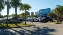 At Jerry Hamm Chevrolet Collision Center, located at Jacksonville, FL, 32207, we have friendly and very experienced office personnel ready to assist you with your collision repair needs.