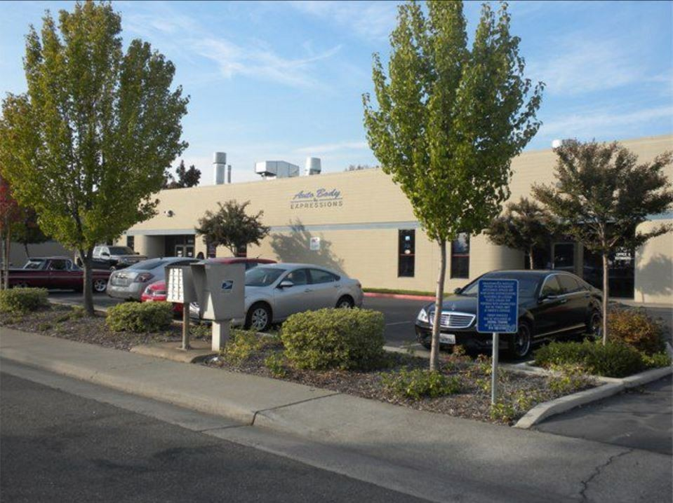 We are Centrally Located at Elk Grove, CA, 95624 for our guest's convenience and are ready to assist you with your collision repair needs.