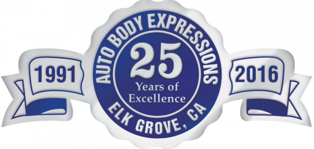 Auto Body Expressions - At Elk Grove, we're conveniently located at CA, 95624, and are ready to help you today!