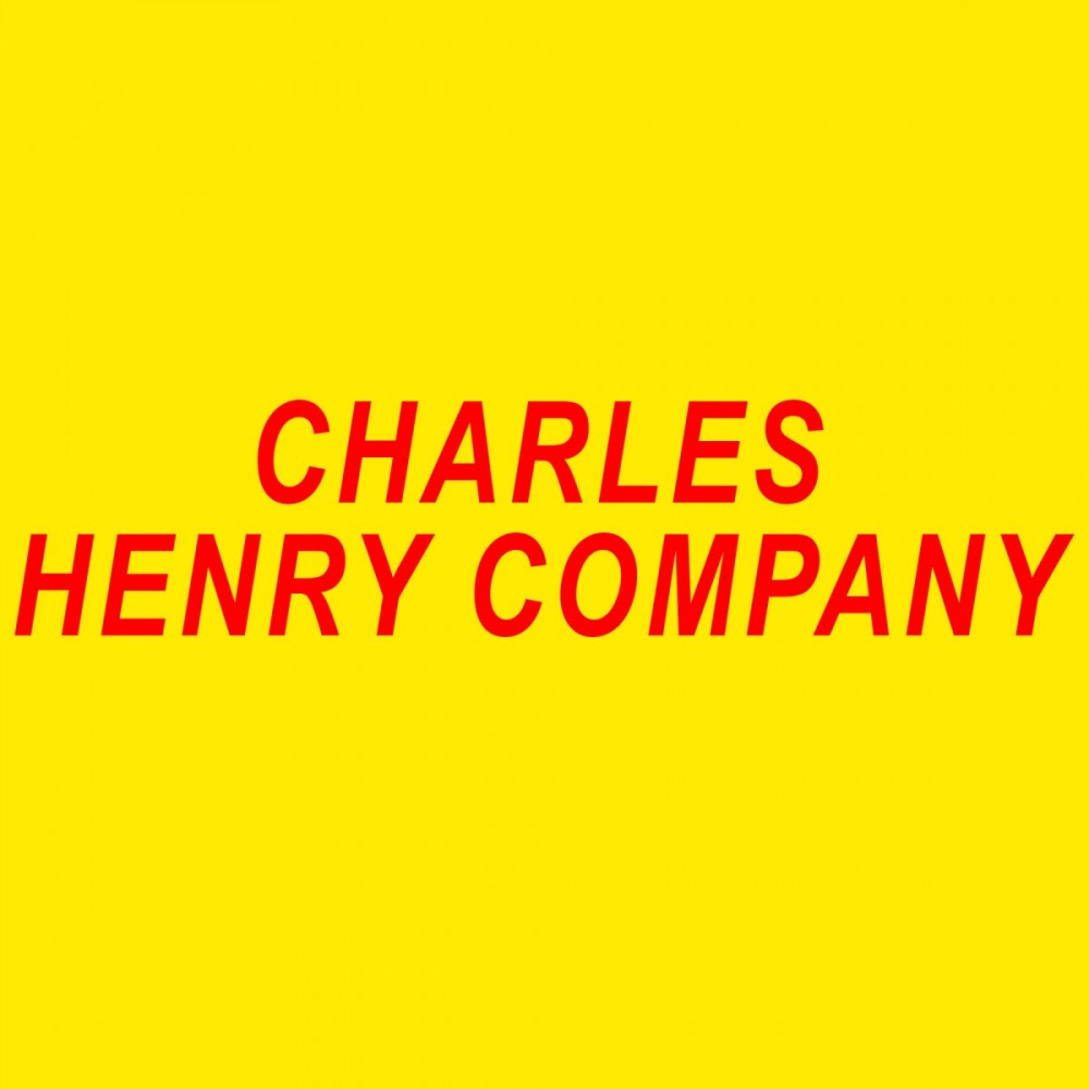 Charles Henry Company, San Francisco, CA, 94109
