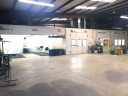 We are a state of the art Collision Repair Facility waiting to serve you, located at Ogden, UT, 84401-3218