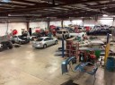 Complete and accurate damage estimates are done by very experienced people. If knowledge coupled with experience is what you are looking for, look no further.  Old School Body Shop, in Ogden, UT, 84401-3218 is the place for you.