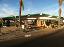 Signature Auto Collision