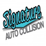 At Signature 2 Auto Collision, you will easily find us located at Hesperia, CA, 92345. Rain or shine, we are here to serve YOU!