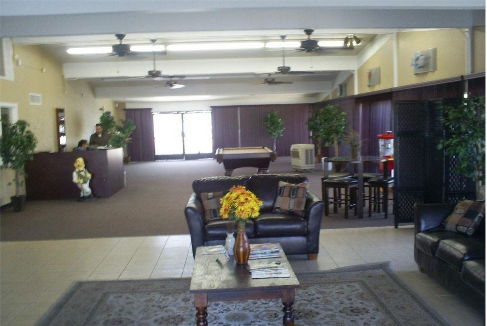 Signature Auto Collision 1221 W. Main St. Barstow, CA 92310    Collision Repair Services.  A Very Comfortable Office & Waiting Area Awaits You.