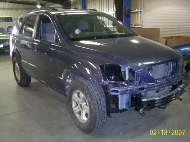 Signature 2 Auto Collision 10180 E Ave Hesperia, CA 92345   Dependable Collision Repairs. Auto Body & Painting Experts.  Collision Repairs Unsurpassed .