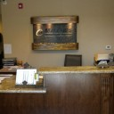 Our body shop's business office located at Salinas, CA, 93901-3746 is staffed with friendly and experienced personnel.