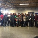 Friendly faces and experienced staff members at Malone's Collision Repair, in Salinas, CA, 93901-3746, are always here to assist you with your collision repair needs.
