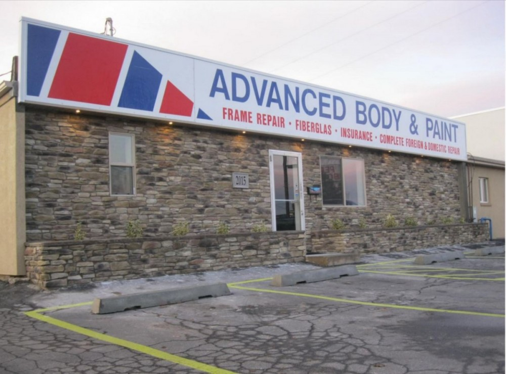 We are Centrally Located at West Valley City, UT, 84119 for our guest's convenience and are ready to assist you with your collision repair needs.