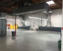 Gosch Collision Center at Ford - We are a high volume, high quality, Collision Repair Facility located at Hemet, CA, 92543. We are a professional Collision Repair Facility, repairing all makes and models.
