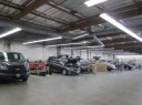Pacific Elite Collision Center Canoga Park