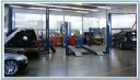 Pacific Elite Collision Centers - Torrance Prestige Too Auto Body Mechanical Repair