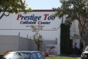 Pacific Elite Collision Centers - Long Beach Prestige Too Collision Center Auto Insurance Claims Auto Body & Painting Experts