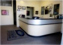 Pacific Elite Collision Centers - Cathedral City  I-car Approved Autobody Repair Facility.  Highly Skilled Office staff to assist your every needs.