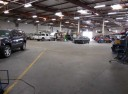 Pacific Elite Collision Centers Fullerton East 1621 E Orangethorpe Ave  Fullerton, CA 92831 Collision Repair Experts. Our repair facility is Neat, Clean and well Organized giving us maximum efficiency for the services to our guests.