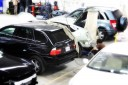 Pacific Elite Collision Centers- El Segundo I- Car Certified Technicians