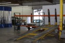 Pacific Elite Collision Centers - Orange Chief Autobody Frame Experts