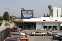 Pacific Elite Collision Centers- Los Angeles Also known as Crenshaw Collision Center